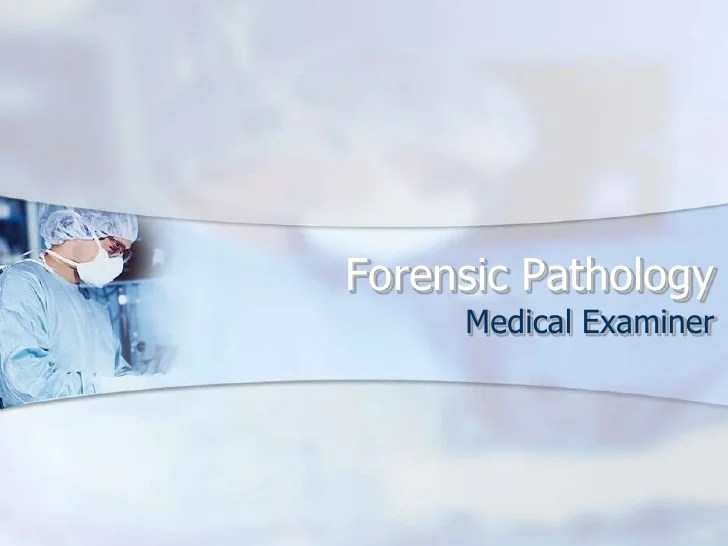 medical power point presentation