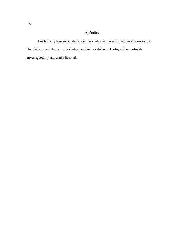 Normas Apa Upel 2013 Ebook