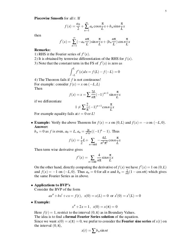 Cos1 F F X X 1 0 Not X Equal X X 0
