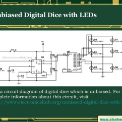 Water Level Indicator Project With Circuit Diagram Seat Ibiza Mk4 Stereo Wiring Free Electronics Projects Circuits And Their Applications