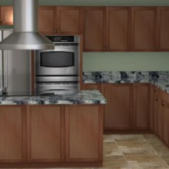 Kitchen Az Cabinets Pot Holders Free Designs In Phoenix Stock