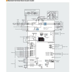 Rs 485 Wiring Diagram Sccm Infrastructure Catalog Biến Tần Frenic Ace Fuji Electric - Beeteco.com