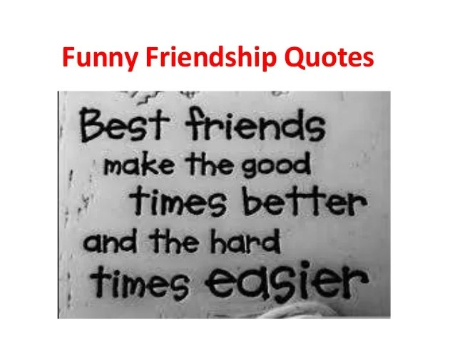 best friend quotes and
