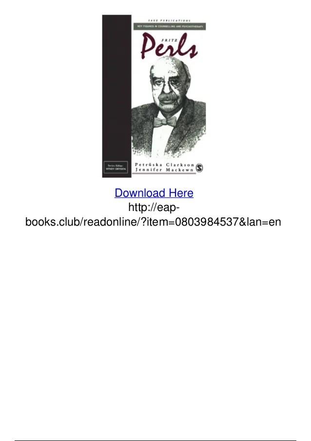 PDF  Alto Rendimiento Online