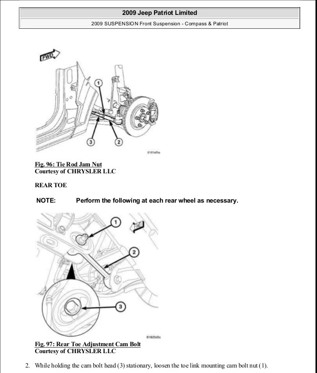 1999 jeep grand cherokee limited radio wiring diagram potato cell patriot rear suspension images. jeep. auto parts catalog and