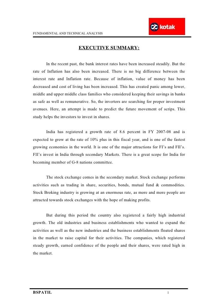 Personal Statement For Mba Program Custom Paper Sample