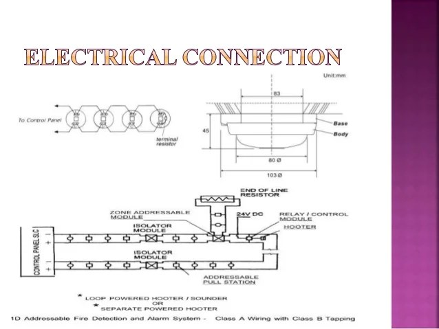 fire alarm wiring diagram besides firex smoke alarm wiring diagram rh sellfie co