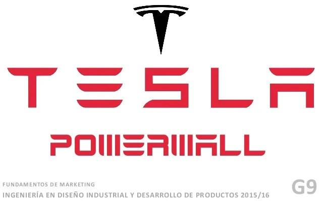 Tesla Logo Wallpaper For Car Tesla Powerwall