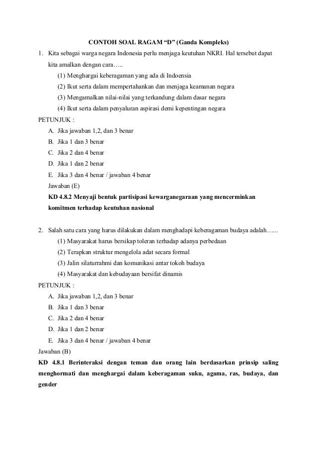 Soal Tentang Integrasi Nasional : tentang, integrasi, nasional, Contoh, Tentang, Integrasi, Nasional, Dalam, Bingkai, Bhinneka, Tunggal, Dapatkan