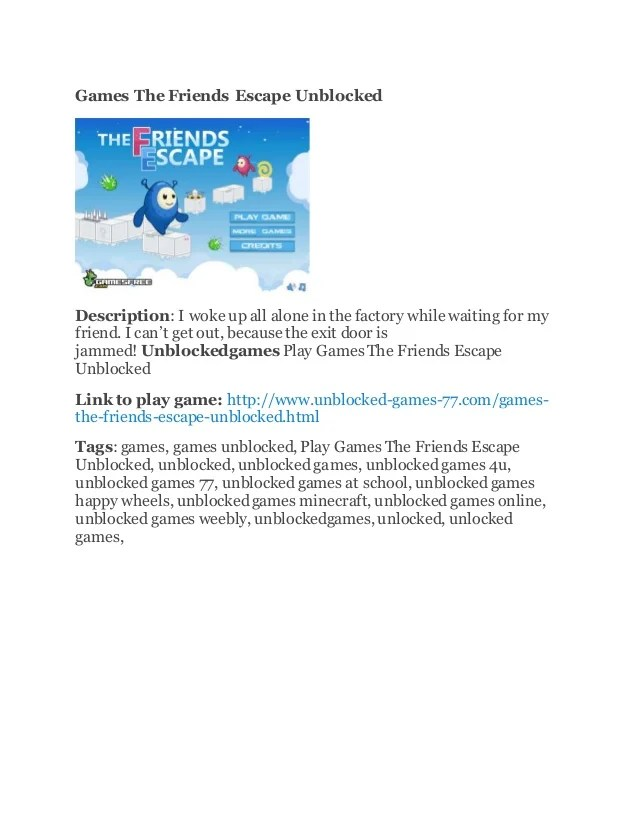 Unblocked Games 66 Related Keywords amp; Suggestions  Unblocked Games 66