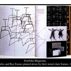 Eames Sofa Compact Nottingham Garrison Uwm Final Industrail Design 2 18 2014