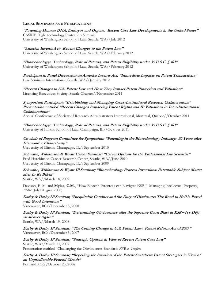 Cover letter biotechnology phd  PhD CV Biotechnology