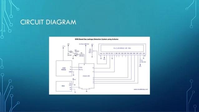 Electronic Metronome Using Transistors Circuit Diagram