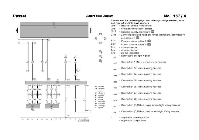 audi a3 headlight wiring diagram  1998 lexus ls 400 radio