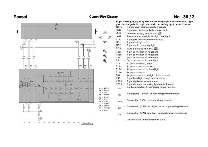 2006 vw pat ac wiring diagram pat free printable wiring diagrams