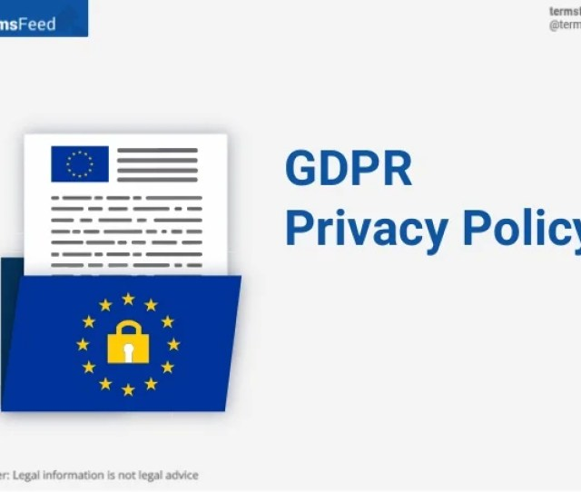 Gdpr Privacy Policy 1 638 Jpgcb1518482417