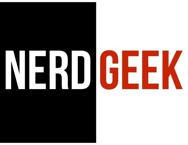 diagram of a nerd daisy tunic laughingsquid com venn geek dork or dweeb