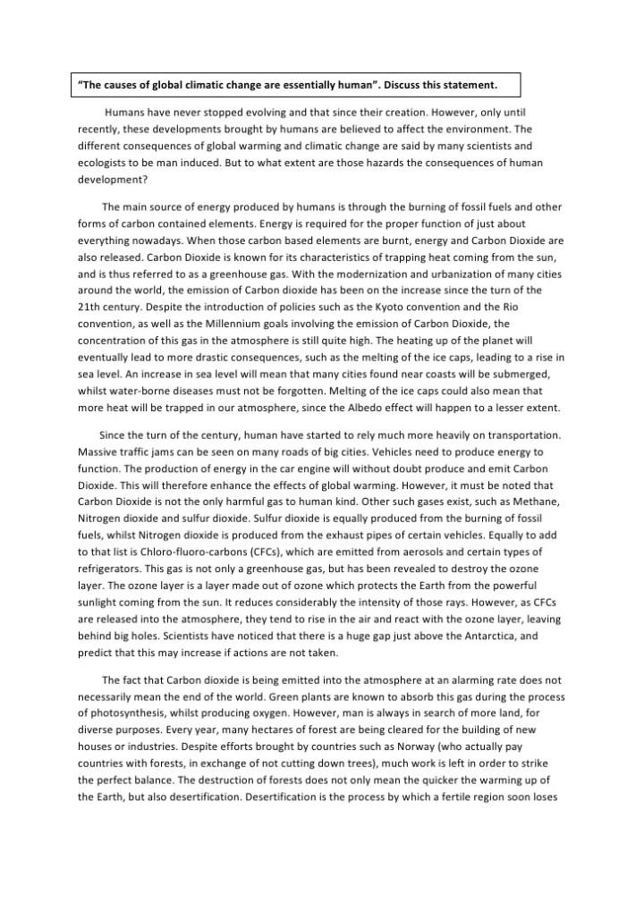 charles lamb essays commonpence co