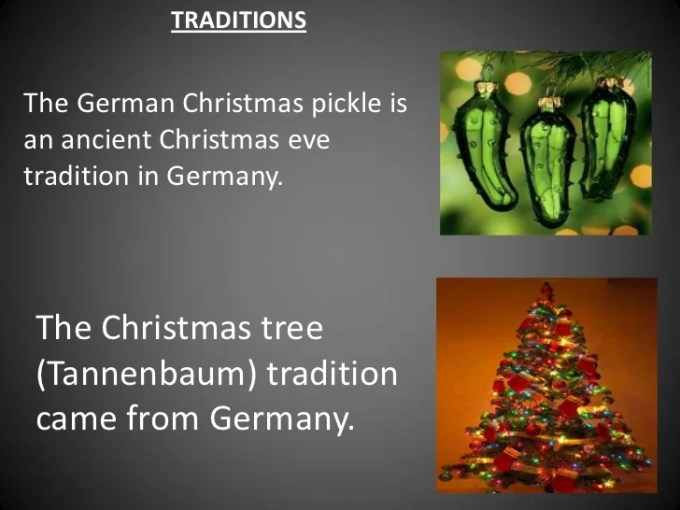 german christmas traditions facts christmaswalls co