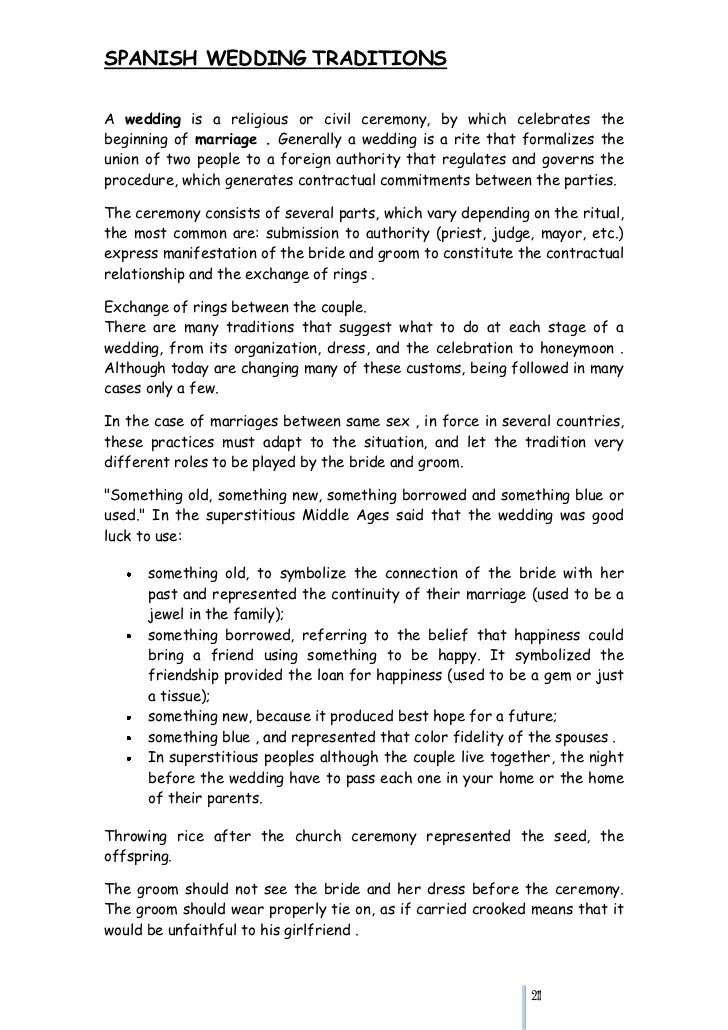 christenings and weddings4