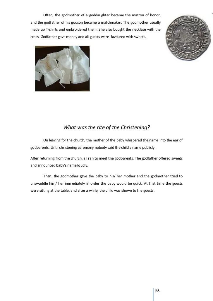 Christening Speech From Godfather : christening, speech, godfather, Christenings, Weddings4