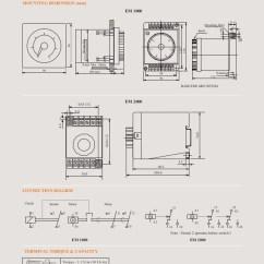 Nissan Navara Towbar Wiring Diagram Narva Led Rocker Switch Gic Timer Image Collections - Sample And Guide