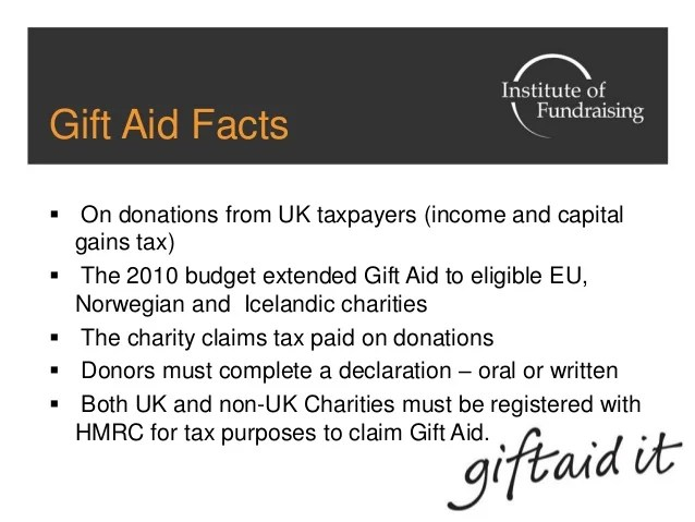 Gifts and capital gains tax uk creativepoem gift aid ibookread ePUb