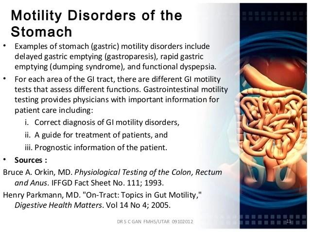 Git4 inflammatory bowel diseases