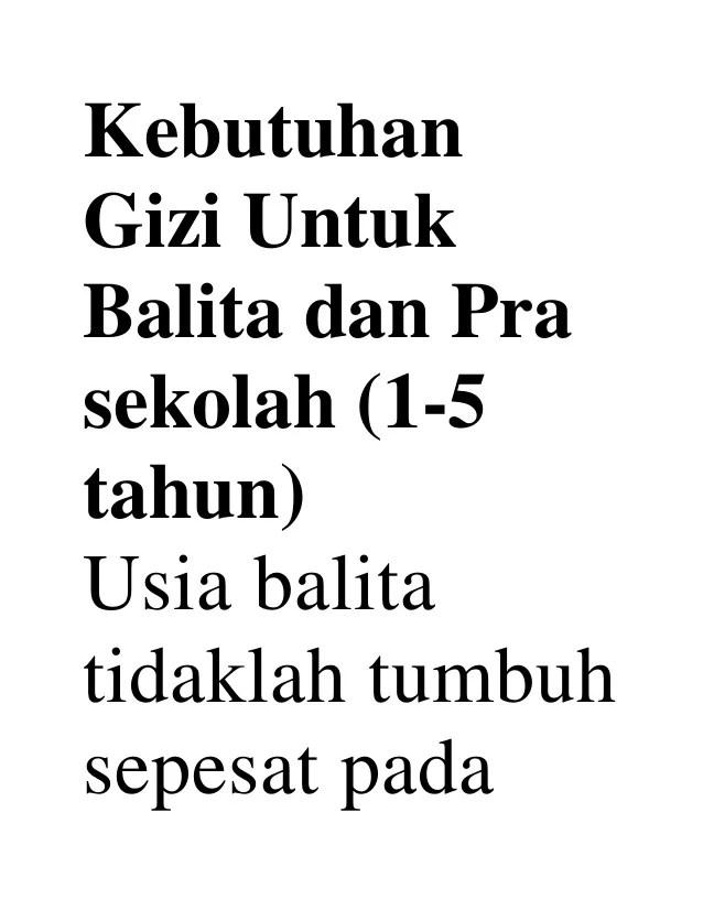 Ppt Gizi Seimbang : seimbang, Seimbang, Dalam, Siklus, Hidup, Manusia.ppt