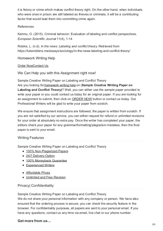 Globalcompose Com Sample Research Paper On Healthcare 1