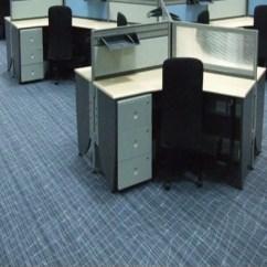 Godrej Revolving Chair Catalogue Tan Accent Office Furniture South Delhi Nemetas Aufgegabelt Info