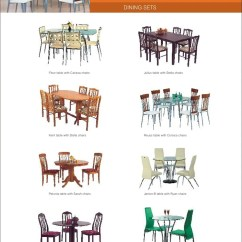 Godrej Revolving Chair Catalogue Boon Flair Pedestal High Gray Green S Type Price Gem List Of Products Interio Home