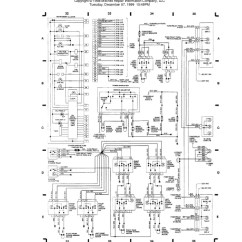 Mk3 Golf Vr6 Wiring Diagram Switch To Outlet Diagrams 92 (eng)