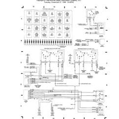 Vw Golf Mk2 Gti 16v Wiring Diagram 4 Wire Measurement Circuit 92 Diagrams Eng