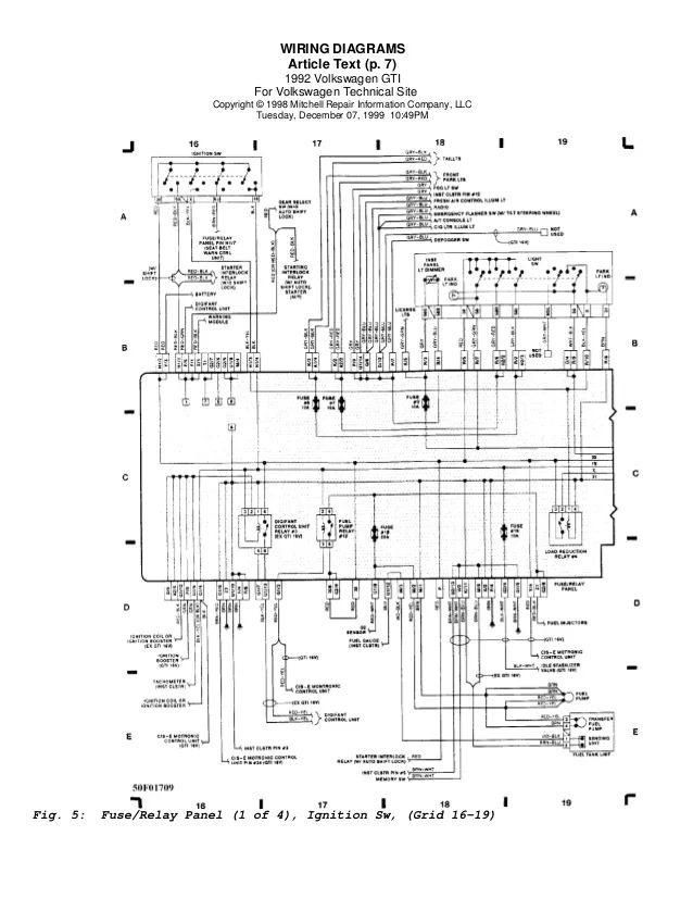 slater switch wiring diagram