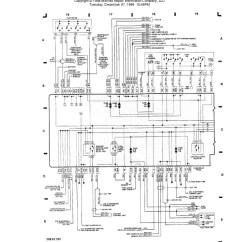 Vw Golf Mk1 Headlight Wiring Diagram Ez Go Cart 36 Volt Diagrams For Volkswagen All Data 92 Eng Mk5