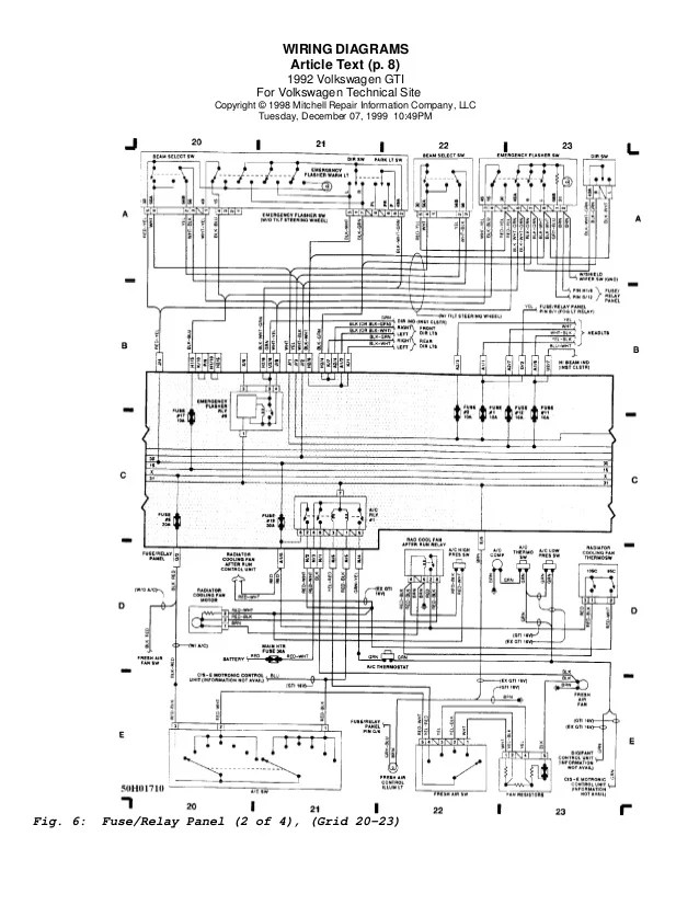 ford alternator wiring diagram kwikpik me