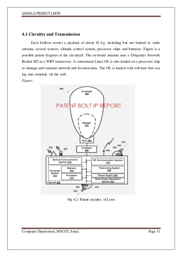 home network wiring diagram 3 prong twist lock plug google project loon report