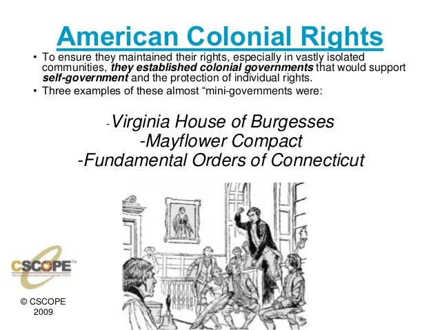 Government in the 13 colonies ppt kvanko
