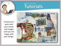 How To Make A Collage On Microsoft Word - memotracking