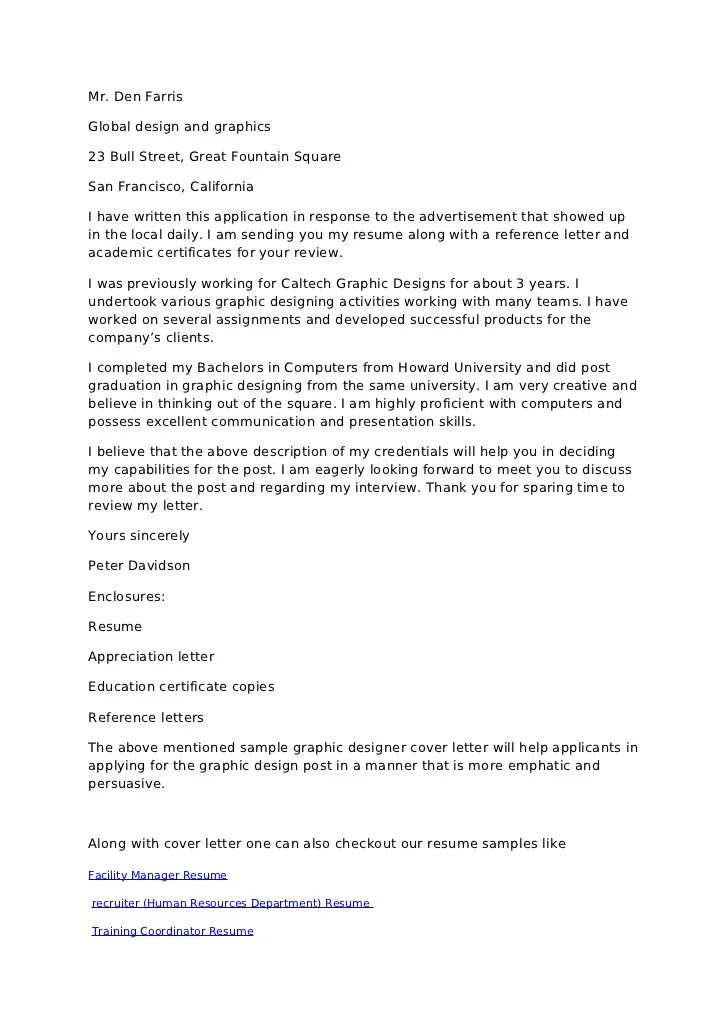 pin 751 affidavit letter sample image search results on pinterest - Cover Letter For I 751