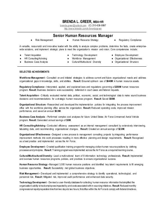 Mba Resume Format from i0.wp.com