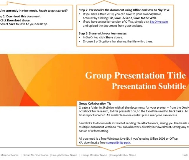 Group Presentation Title Presentation Subtitle Group Member Name Group Member Name Group Member Name