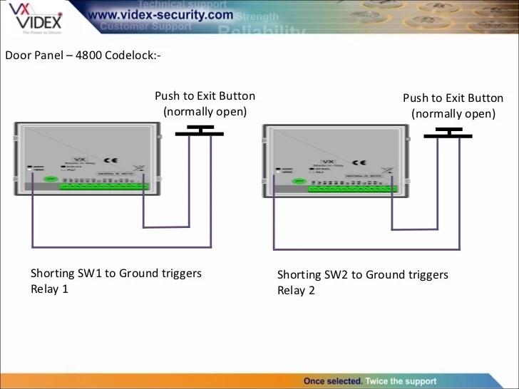 thomas c2 wiring diagram home av gsm wireless intercom