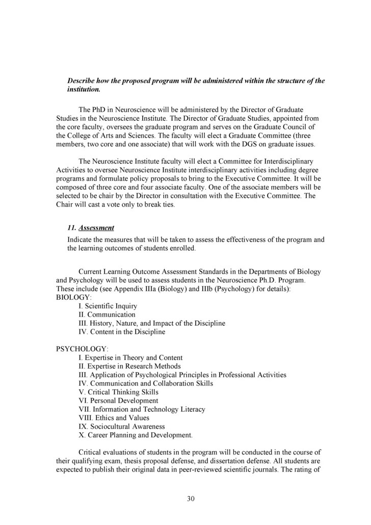 Esl annotated bibliography writer service for phd