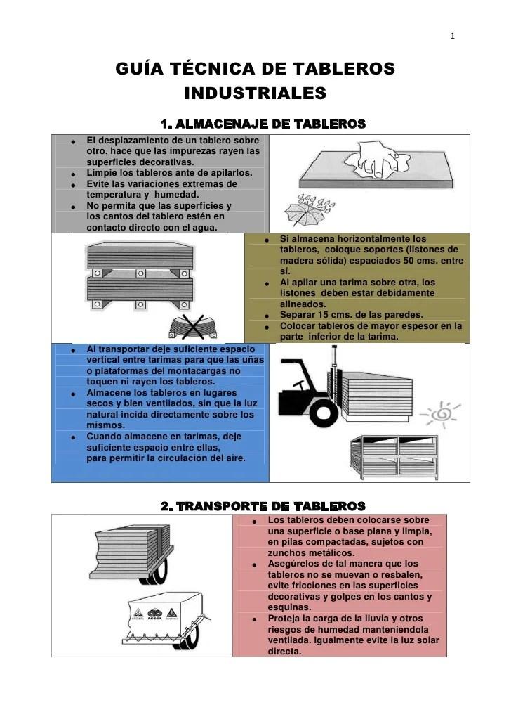 Madera Es Industrial Para Bisagras