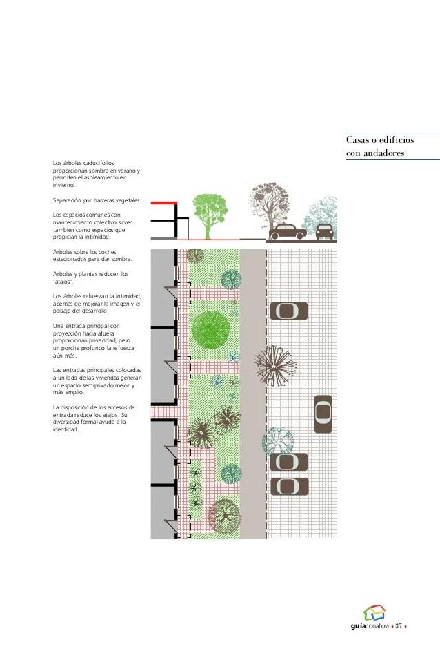 Guia de diseo de areas verdes