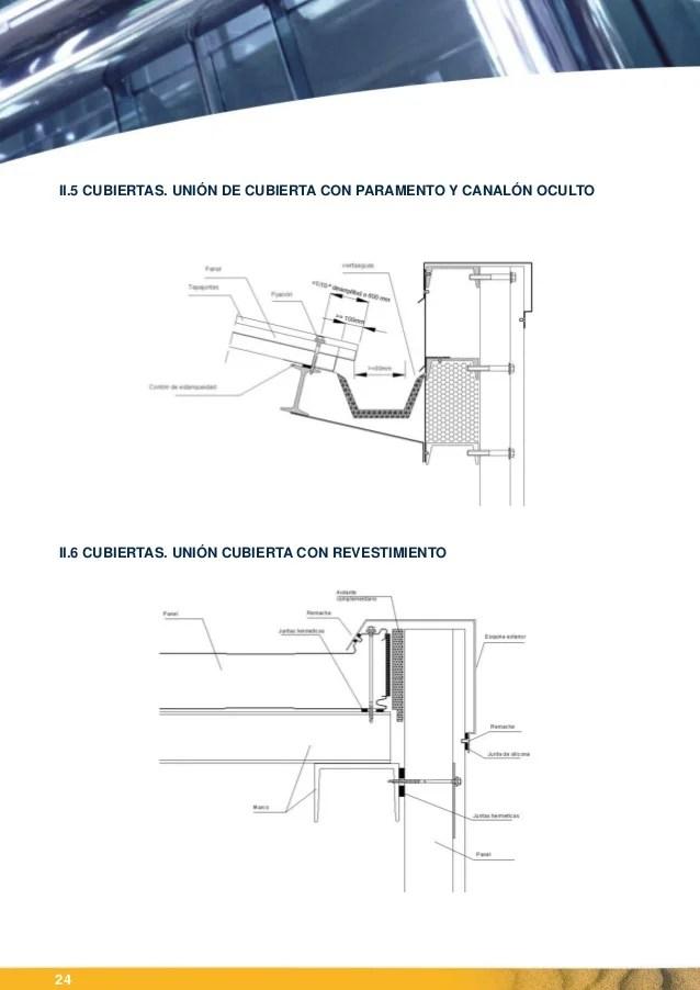 Gua de Construccin Prefabricada Eficiente con Panel