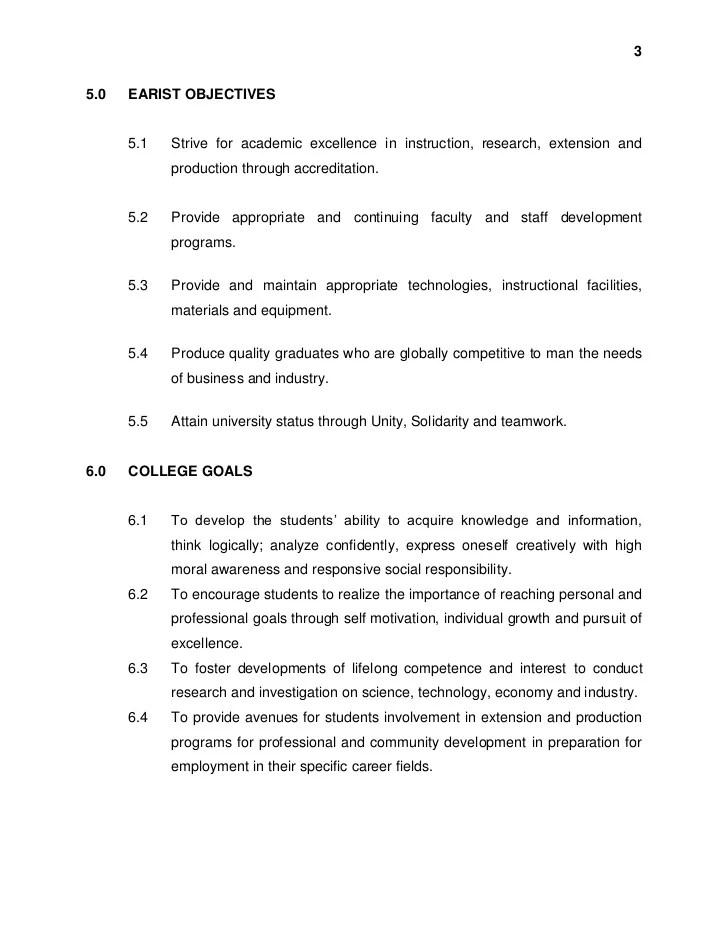 features of an argumentative essay What makes a good argumentative essay topic: 5 useful hints introduction: an argumentative essay in an important part of the development of any student whether if he.
