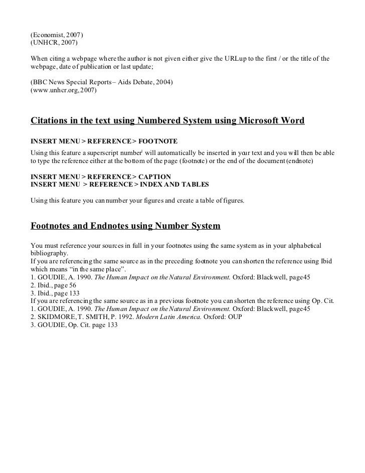 Phd Essay: Harvard business cases studies paper writing online!